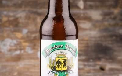 Bere Indian Pale Ale