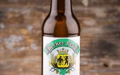 Bere American Pale Ale