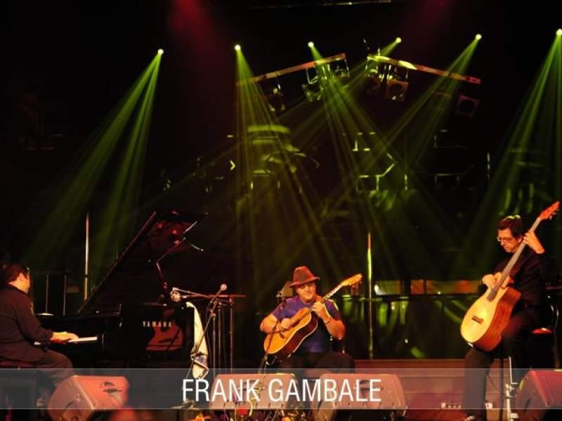 Evenimente Becker Brau LIVE Music